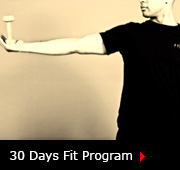 30-days-fit-program