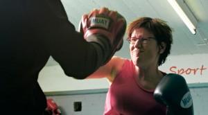 FTPT FABIAN TOUW Personal Trainer (54)
