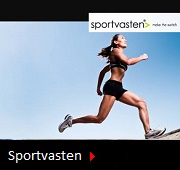 Sportvasten-training