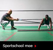 sportschool-moe