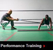 performance-training